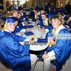 Booneville Graduation2021-11