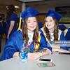 Booneville Graduation2021-2