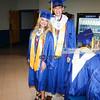 Booneville Graduation2021-14