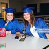 Booneville Graduation2021-3