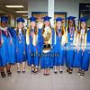 Booneville Graduation2021-7