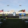 Booneville Graduation2021-1