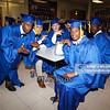 Booneville Graduation2021-4