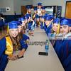 Booneville Graduation2021-19