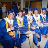 Booneville Graduation2021-9