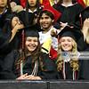 Corinth Graduation2021-20