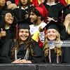 Corinth Graduation2021-19