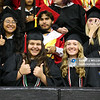 Corinth Graduation2021-17