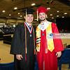 Corinth Graduation2021-15