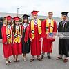 Corinth Graduation2021-3