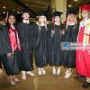 Corinth Graduation2021-11