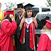 Corinth Graduation2021-1