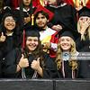 Corinth Graduation2021-18