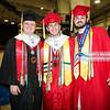 Corinth Graduation2021-13