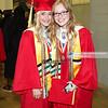 Corinth Graduation2021-12