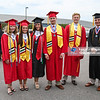 Corinth Graduation2021-2