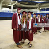 Kossuth Graduation2021-18