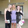 Kossuth Graduation2021-2