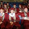 Kossuth Graduation2021-13