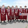 Kossuth Graduation2021-1