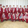 Kossuth Graduation2021-8
