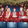 Kossuth Graduation2021-12