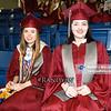 Kossuth Graduation2021-10