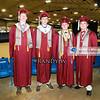 Kossuth Graduation2021-5
