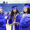 TishomingoCounty Graduation2021-12