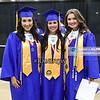 TishomingoCounty Graduation2021-5
