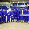 TishomingoCounty Graduation2021-7