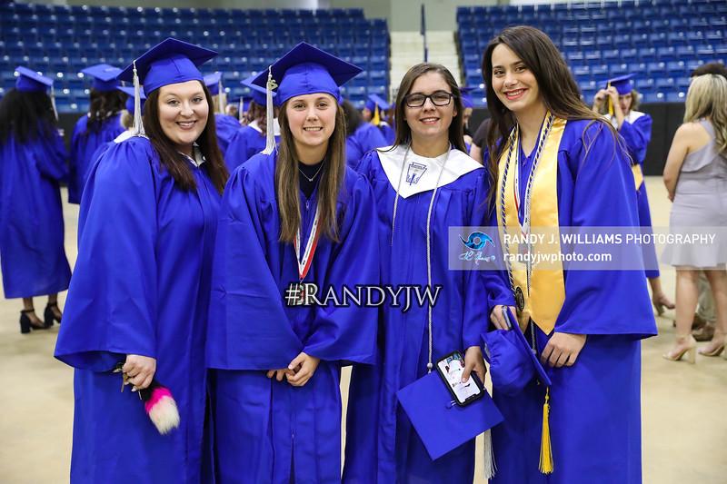 TishomingoCounty Graduation2021-1
