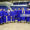 TishomingoCounty Graduation2021-8