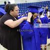 TishomingoCounty Graduation2021-3