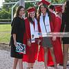 Walnut Graduation2021-3