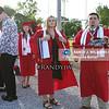 Walnut Graduation2021-7