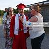 Walnut Graduation2021-16