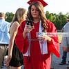 Walnut Graduation2021-19