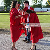 Walnut Graduation2021-4