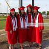 Walnut Graduation2021-15
