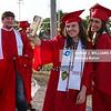 Walnut Graduation2021-6