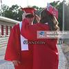 Walnut Graduation2021-9