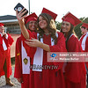 Walnut Graduation2021-13