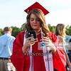 Walnut Graduation2021-20