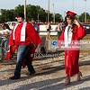 Walnut Graduation2021-2