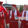 Walnut Graduation2021-18