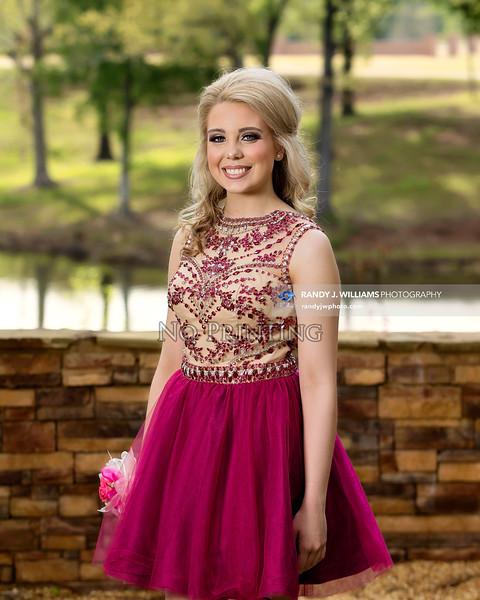Olivia Jackson 2