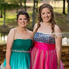 Rachael Walters & Breanna Yarbrough 2