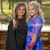 Grace Martin & Bryce Payne 2