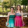 Rachael Walters & Breanna Yarbrough 3